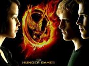 Hunger Games Movie, l'erede Twilight