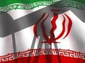 Claudio Moffa: pagheremo embargo Iran aumento prezzo petrolio (audio)