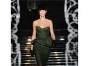Ermanno Scervino autunno-inverno 2012-2013 fall-winter
