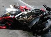Cagliari: continua battaglia legale sulla morte dell'ingegner Morgan