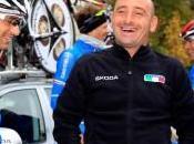 Nazionale ciclismo: convocati Bettini raduno febbraio