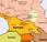 Caucaso nord: l'intrico etnico filo della storia