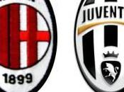 Milan-Juve Day: Tutto Pronto