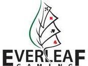 Everleaf Gaming assicura rimborso fondi, informa modalità tempistica