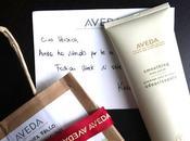 Snack pics: thanks aveda!