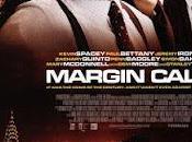 Margin Call: capire come gira finanza scrive sceneggiatura