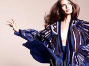 Bianca Balti: nuova icona bellezza 2012