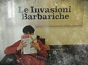 "Arisa ospite daria bignardi invasione barbariche"""