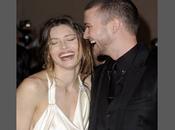Timberlake Biel presto sposi