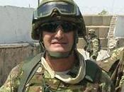 Libano/ SPECIALE INCONTRO TRIPARTITICO Gen. Paolo Serra, Forze Armate Libanesi delle Israeliane.