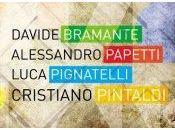 RITORNO REALE Bramante Papetti Pignatelli Pintaldi