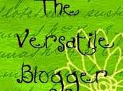 gift versatile blogger