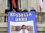 Cagliari Rossella