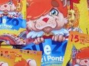 vendita biglietti Ponti 2012!