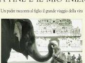"""Recensione fine inizio"""" Tiziano Terzani"""