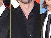 Counselor Ridley Scott fanno nomi Jeremy Renner, Javier Bardem Brad Pitt