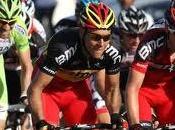 Diretta Omloop Nieuwsblad 2012 LIVE: Boonen Flecha, vince Vanmarcke