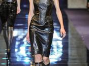 Milano Fashion Week donna inverno 2012/13: giorno
