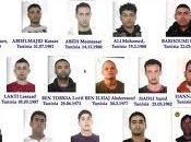 "Umbria: continua l'operazione ""Zbun"", altri arresti."