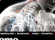 Scie chimiche umanità sintetica (psicotronica)