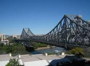 2012, Ritorno Brisbane