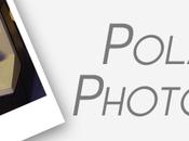 Creare effetto polaroid