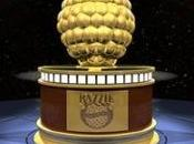 Adam Sandler domina nominations degli Oscar negativo, Razzie Awards
