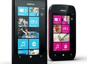 Test foto: Nokia Lumia