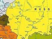 L'Ucraina entrerà parte dell'Unione Eurasiatica prescindere dalla presenza Putin