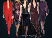 pagelle: GENNY FALL WINTER 2012 2013