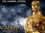 Oscar Cinema 2012 notte degli oscar-: diretta streaming
