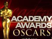 Oscar 2012, sarà consacrazione 'The Artist'?