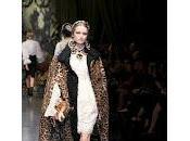 lusso Barocco Romantico firmato Dolce Gabbana (Review)