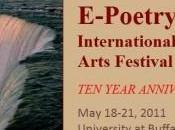 e-Poetry 2011