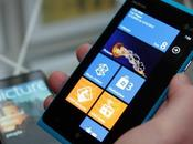 [Mwc 2012] Lumia 900: Windows Phone tutti gusti!