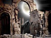 DISPOSITIVI FANTASTICO. L'horror, fantasy, sword sorcery. Saggio Giuseppe Panella