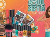 Preview ESSENCE ''soul sista'' Limited Edition