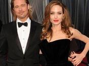 Oscar 2012 Angelina Jolie come Farfalla Belen!