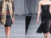 Settimana Moda Milano: quarta giornata Emporio Armani, Antonio Marras addio Simons