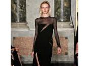 Emilio Pucci autunno-inverno 2012-2013 fall-winter