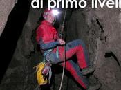 Corso Speleologia Palermo