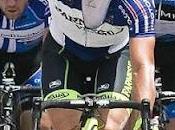 Ciclismo: sempre l'Italia protagonista Guardini Capecchi