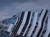 Concordia: documentario libro, fino ricordo Titanic parte