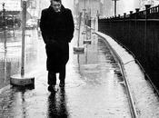 Storia fotografia: James Dean