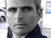 Cagliari Muore Paolo Carta, giovanissimo consigliere comunale