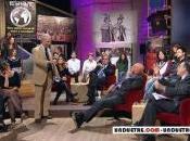 Ieri sera all'Infedele qualcuno sosteneva tesi governo Monti avrebbe obbligato partiti candidare gente capace presentabile.