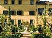 Sting, Yoga, Palagio Retreats Toscana