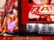 WrestleFest uscirà anche Steam estate