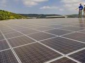 parco solare grande mondo? made Italy