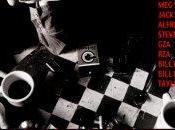"""Particolare """"Coffee cigarettes"""""""